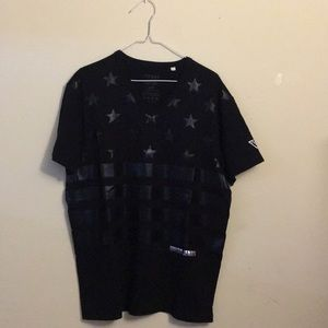 Guess jeans tee